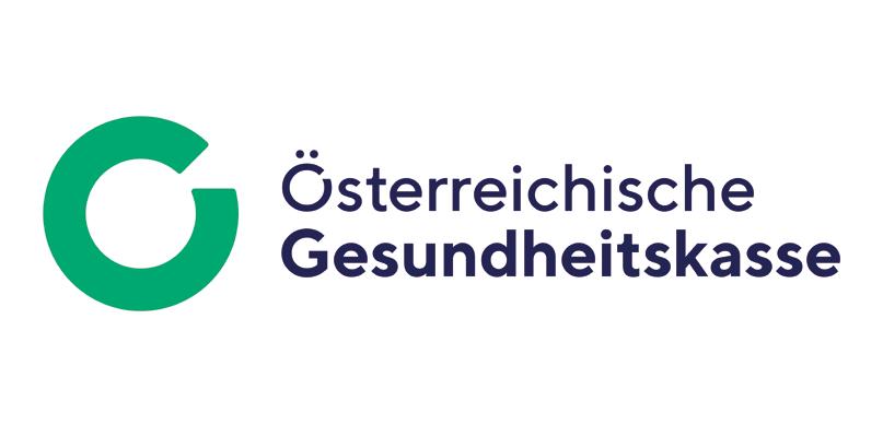 Bestrahlungen_Vertragspartner ÖGK